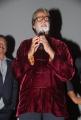 Amitabh Bachchan Latest Pics
