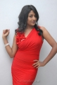 Actress Amitha Rao Hot Photos at Chemistry Audio Release Function