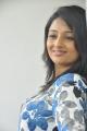 Telugu Actress Amitha Rao Hot Photoshoot Stills