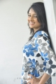 Telugu Heroine Amitha Rao Hot Photoshoot Stills