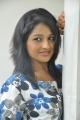 Telugu Actress Amitha Rao Photo Shoot Stills