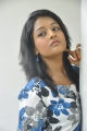 Telugu Actress Amitha Rao Stills at Chemistry Movie PM