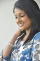 Actress Amitha Rao Stills at Chemistry Movie Press Meet