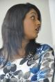 Chemistry Actress Amitha Rao Photoshoot Stills