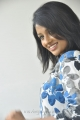 Telugu Actress Amitha Rao Photoshoot Stills