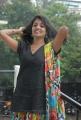 Telugu Actress Amitha Rao Hot Stills