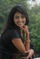 Chemistry Movie Actress Amitha Rao Stills