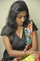 New Telugu Actress Amitha Rao Stills