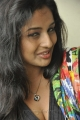 Actress Amitha Hot Stills at Chemistry Logo launch