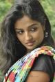 Telugu Actress Amitha Rao Stills