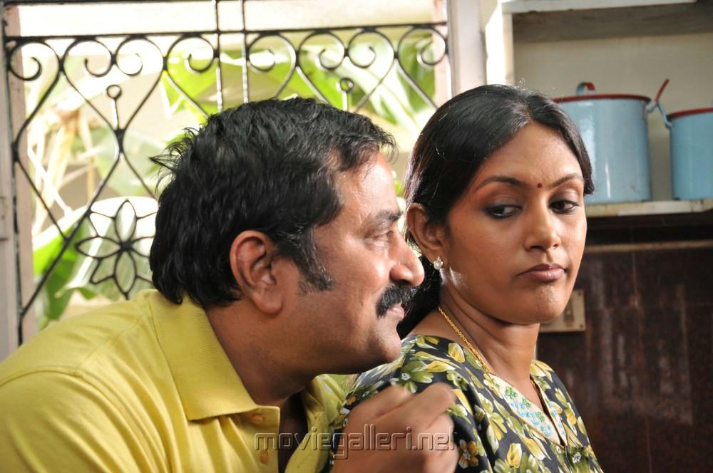 -pundai Tamil Amma Akka Anni Pundai Tamil Font Stories Amm Url Tamil ...