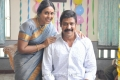 Saranya Ponvannan, Sampath in Amma Ammamma Tamil Movie Stills