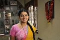 Actress Sujitha in Amma Ammamma Tamil Movie Stills