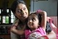 Saranya Ponvannan in Amma Ammamma Tamil Movie Stills