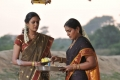 Devadarshini, Saranya Ponvannan in Amma Ammamma Tamil Movie Stills