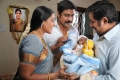 Saranya, Sampath, Anand in Amma Ammamma Tamil Movie Stills