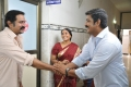 Anand, Saranya, Sampath in Amma Ammamma Tamil Movie Stills