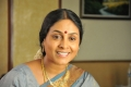 Actress Saranya Ponvannan in Amma Ammamma Tamil Movie Stills