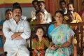 Amma Ammamma Tamil Movie Stills
