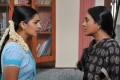 Sujitha, Saranya Ponvannan in Amma Ammamma Tamil Movie Stills