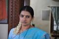 Actress Sujitha in Amma Ammamma Tamil Movie Stills