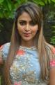 Actress Amala Paul @ Amma Kanakku Movie Audio Launch Stills