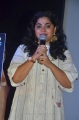 Director Ashwini Tiwari Iyer @ Amma Kanakku Movie Audio Launch Stills