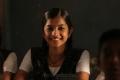 Actress Baby Yuvasri in Amma Kanakku Movie Stills
