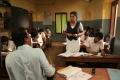 Actress Amala Paul in School Uniform @ Amma Kanakku Movie Stills