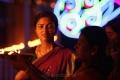 Amma Kanakku Movie Actress Amala Paul Stills