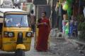 Actress Amala Paul in Amma Kanakku Movie Stills