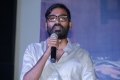 Producer Dhanush @ Amma Kanakku Movie Press Meet Stills