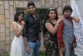 Amma Nana Ooru Velite Movie Press Meet Stills