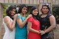 Telugu Movie Amma Nanna Oorelithe Press Meet Stills