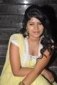 Manaswini @ Amma Nanna Oorelithe Movie Audio Launch Stills