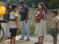Amma The Street Telugu Movie Stills