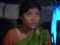 Amma The Street Movie Stills