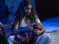 Baby Neha in Amma The Street Movie Stills