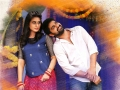 Shamili, Naga Shaurya in Ammammagarillu Movie Stills HD