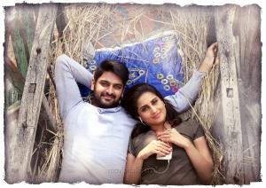 Naga Shaurya, Shamili in Ammammagarillu Movie Stills HD