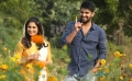 Shamili, Naga Shaurya in Ammammagarillu Movie Stills