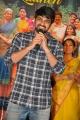 Actor Naga Shourya @ Ammammagarillu Teaser Launch Photos
