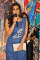 Actress Shamili @ Ammammagarillu Teaser Launch Photos