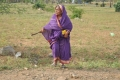 Ammavin Kaipesi Latest Stills