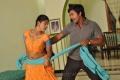 Ammavin Kaipesi Movie Hot Stills