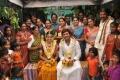 Ammavin Kaipesi Movie Latest Stills