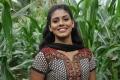 Heroine Iniya in Ammavin Kaipesi Latest Stills