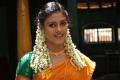 Actress Iniya in Ammavin Kaipesi Movie Latest Stills