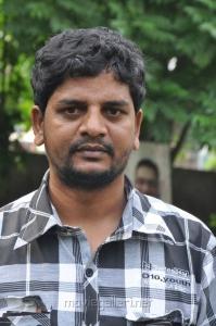 Ammavin Kaipesi Movie Press Meet Stills