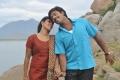Shanthanu Bhagyaraj, Iniya in Ammavin Kaipesi Tamil Movie Stills